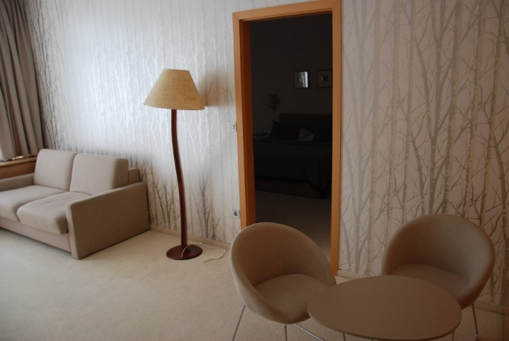 HOTEL-ŠPIK-SLOVENIJA-TERME-DEUS-TRAVEL-53