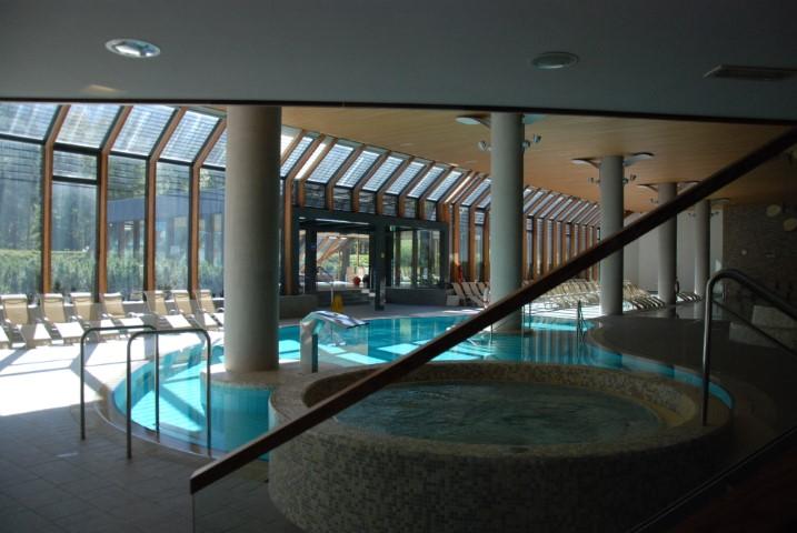 HOTEL-ŠPIK-SLOVENIJA-TERME-DEUS-TRAVEL-55