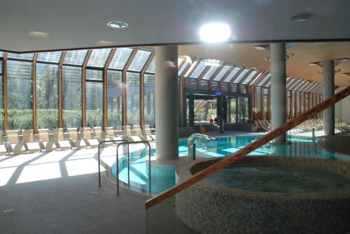 HOTEL-ŠPIK-SLOVENIJA-TERME-DEUS-TRAVEL-56