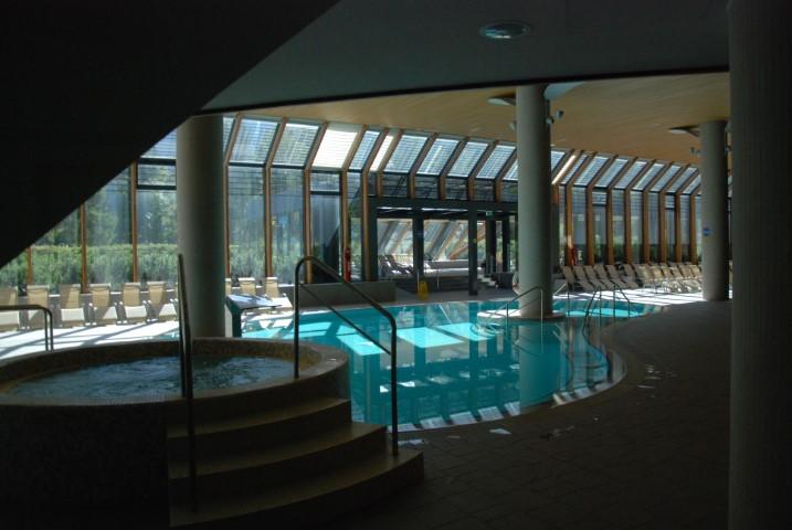 HOTEL-ŠPIK-SLOVENIJA-TERME-DEUS-TRAVEL-59