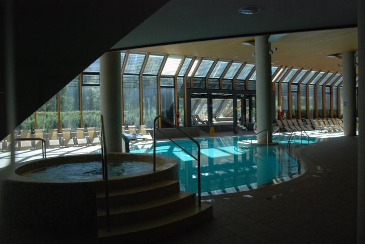 HOTEL-ŠPIK-SLOVENIJA-TERME-DEUS-TRAVEL-60