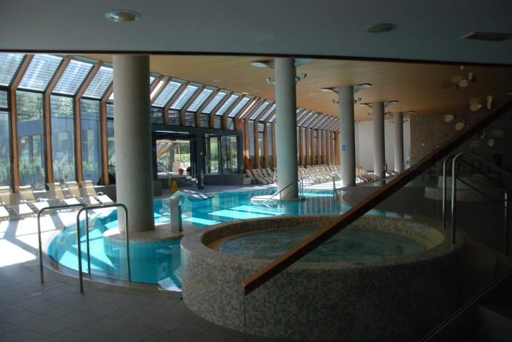 HOTEL-ŠPIK-SLOVENIJA-TERME-DEUS-TRAVEL-64