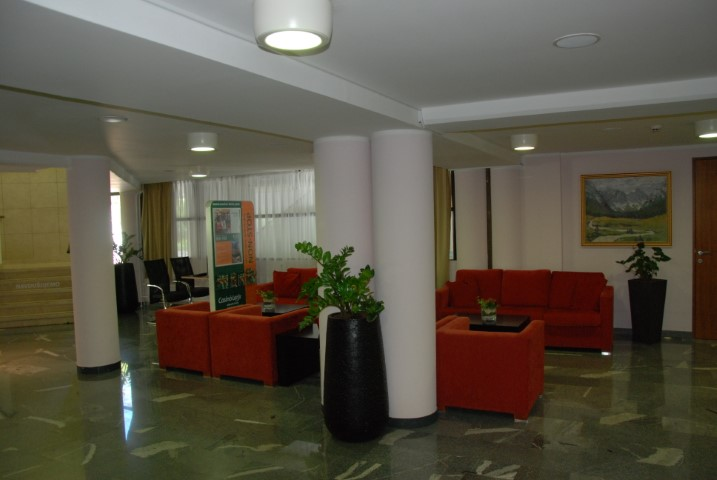 HOTEL-ŠPIK-SLOVENIJA-TERME-DEUS-TRAVEL-68