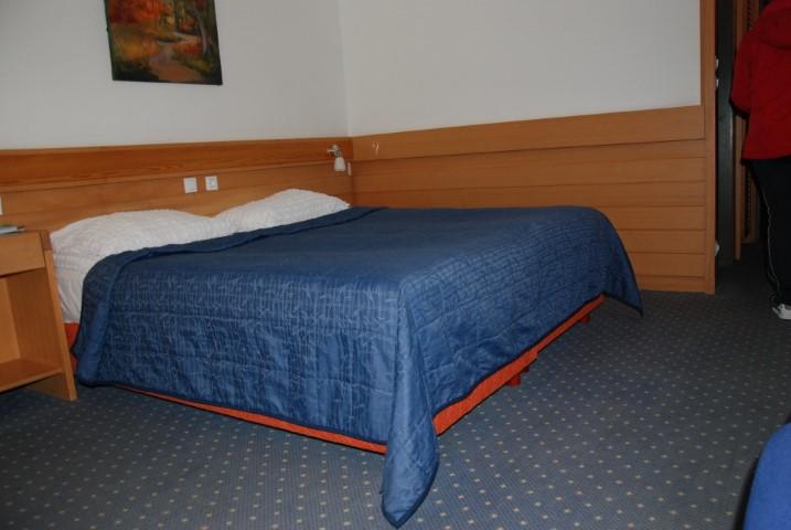 HOTEL-ŠPIK-SLOVENIJA-TERME-DEUS-TRAVEL-7