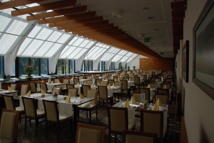 HOTEL-ŠPIK-SLOVENIJA-TERME-DEUS-TRAVEL-72