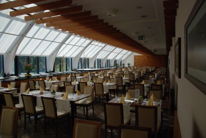 HOTEL-ŠPIK-SLOVENIJA-TERME-DEUS-TRAVEL-73