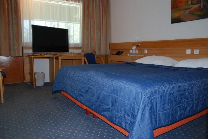 HOTEL-ŠPIK-SLOVENIJA-TERME-DEUS-TRAVEL-8