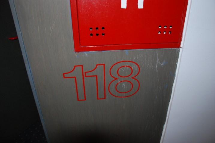 HOTEL-ŠPIK-SLOVENIJA-TERME-DEUS-TRAVEL-9