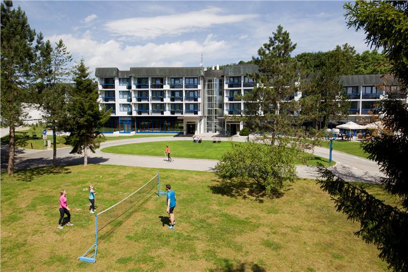 hotel sport deus travel 11