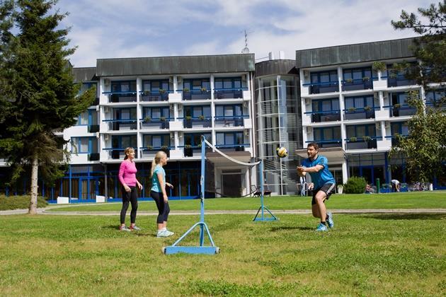 hotel sport deus travel 12
