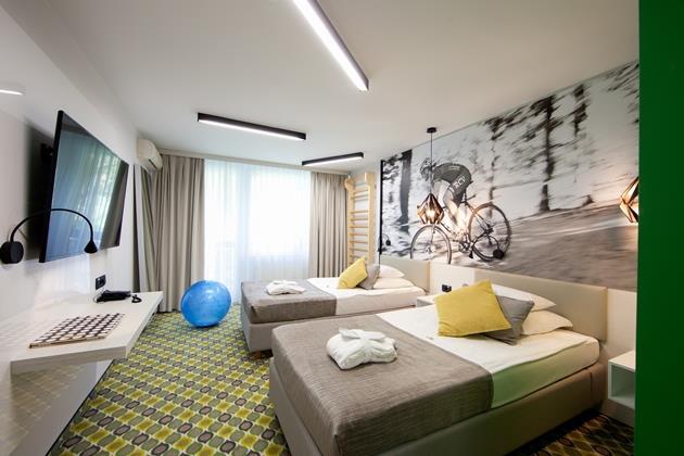 hotel sport deus travel 18