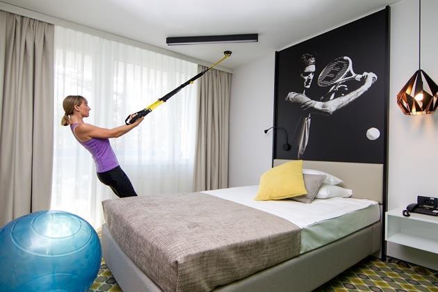 hotel sport deus travel 19