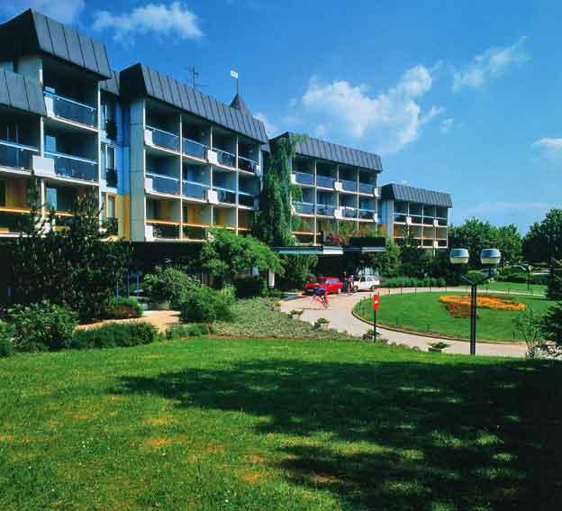 hotel sport deus travel 2