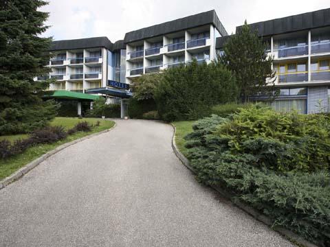 hotel sport deus travel 4