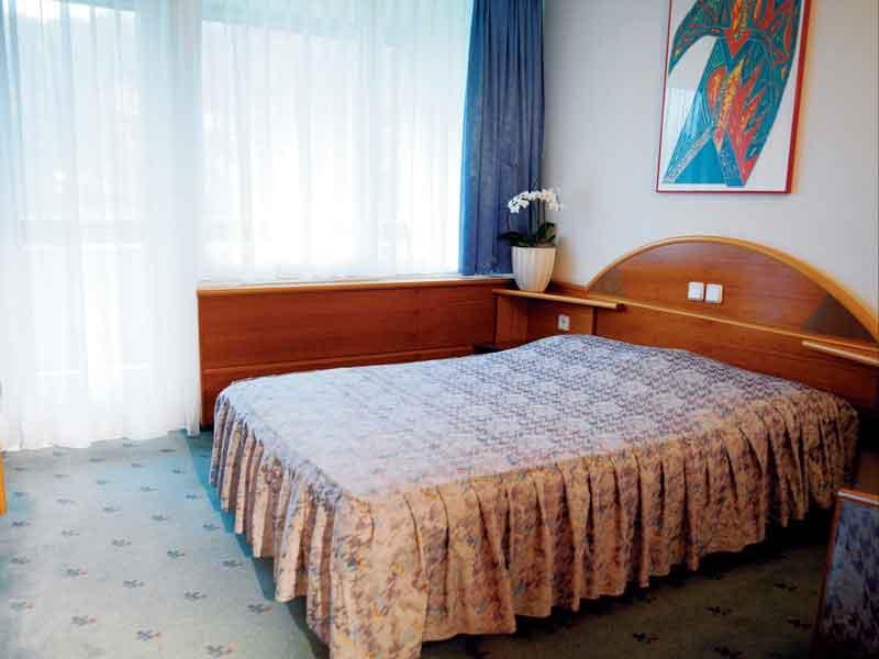 hotel sport deus travel 6