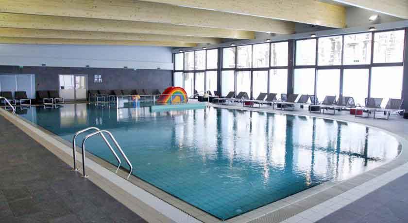 hotel sport deus travel 9