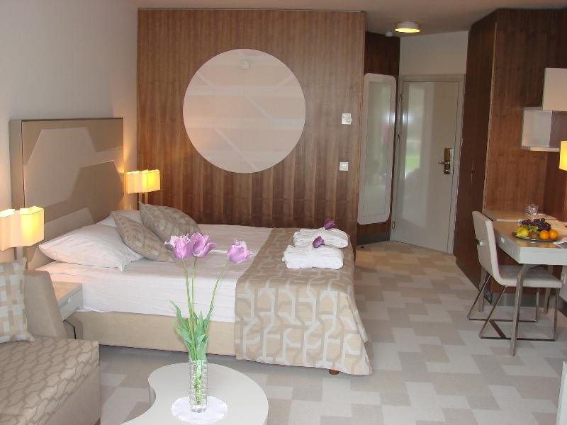 hotel-terme-slovenija-2