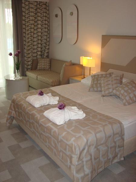 hotel-terme-slovenija-4