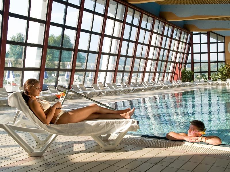 hotel-terme-slovenija-6