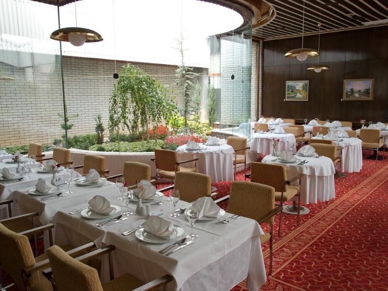 hotel-terme-slovenija-8