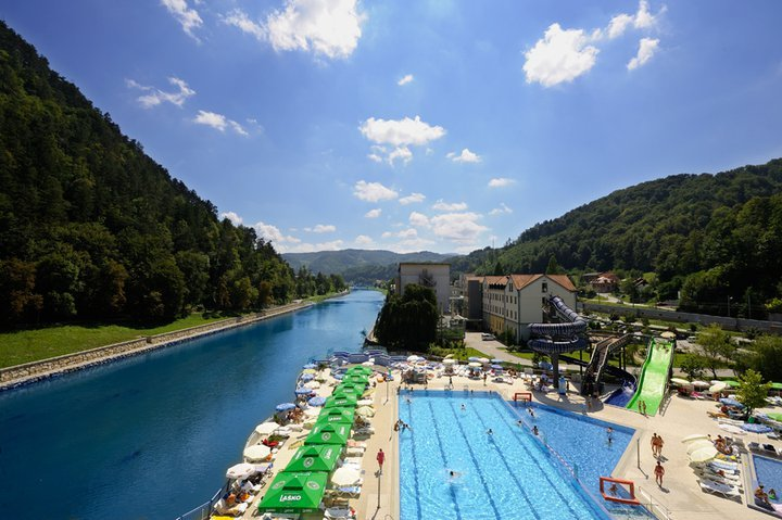 Hotel-Thermana-Park-Lasko-Superior-10