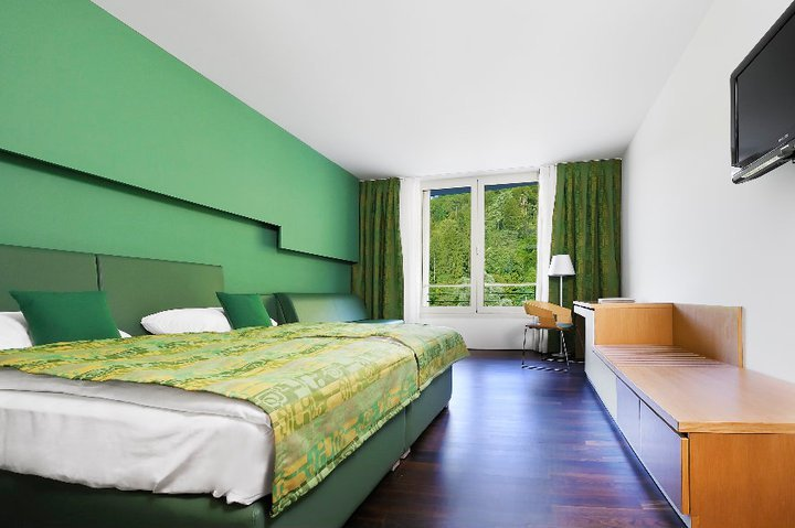 Hotel-Thermana-Park-Lasko-Superior-15