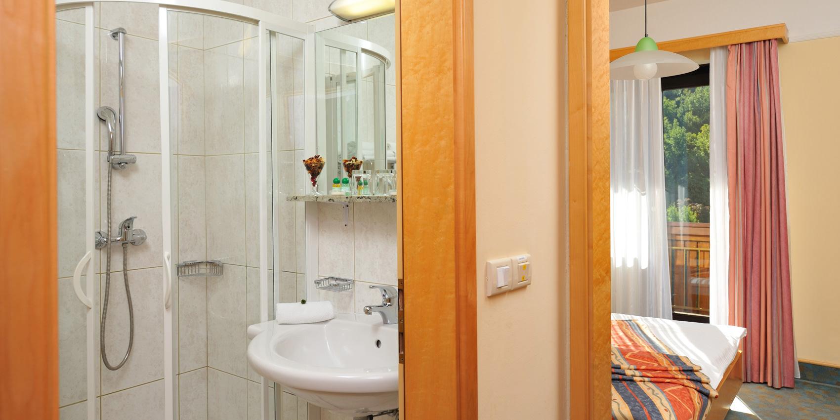 HotelToplice-soba2