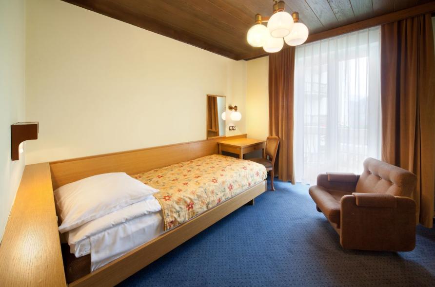 HOTEL-TRST-BLED-11