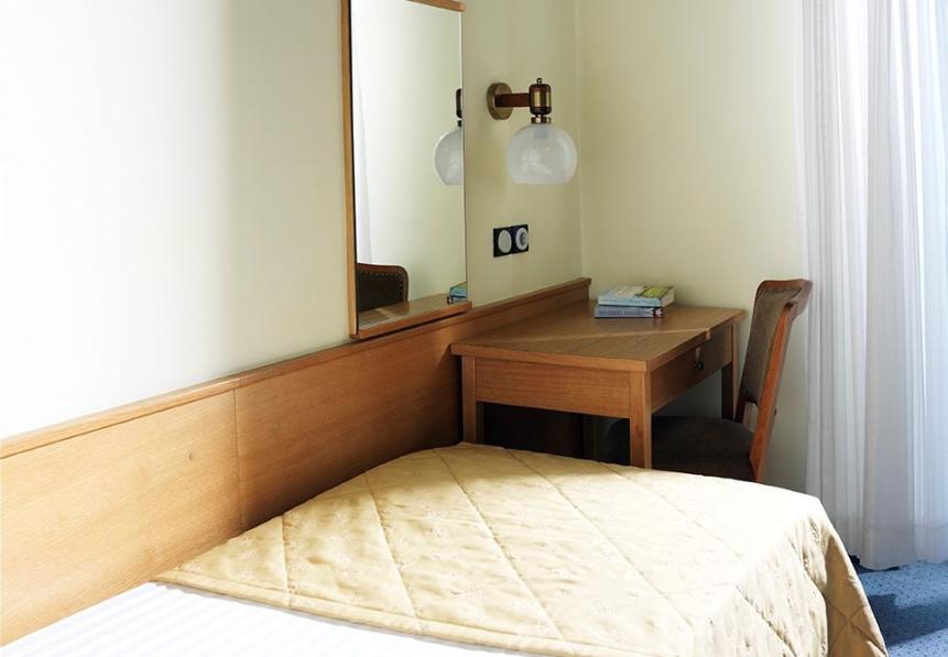HOTEL-TRST-BLED-12