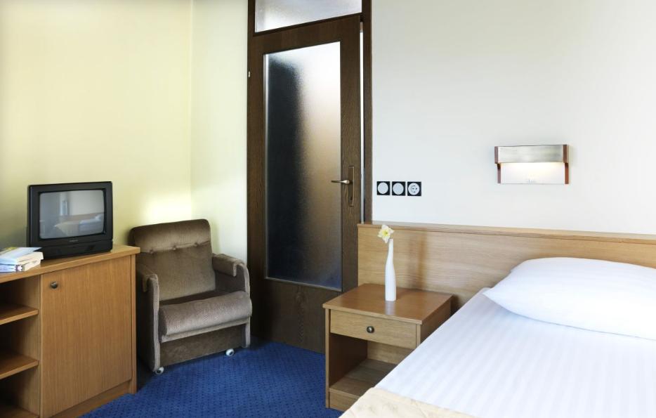 HOTEL-TRST-BLED-13