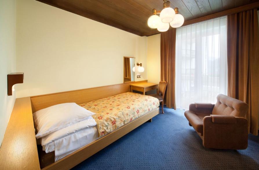 HOTEL-TRST-BLED-2