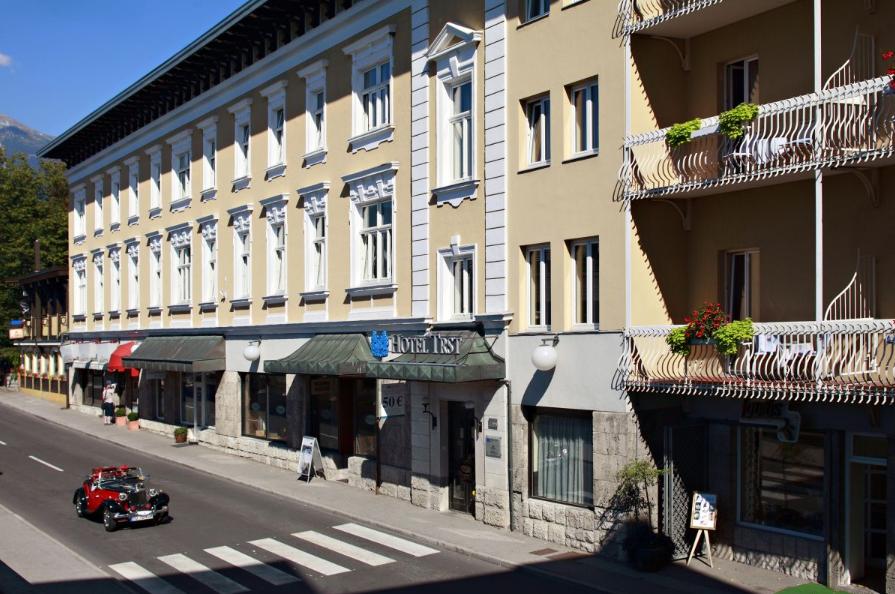 HOTEL-TRST-BLED-5