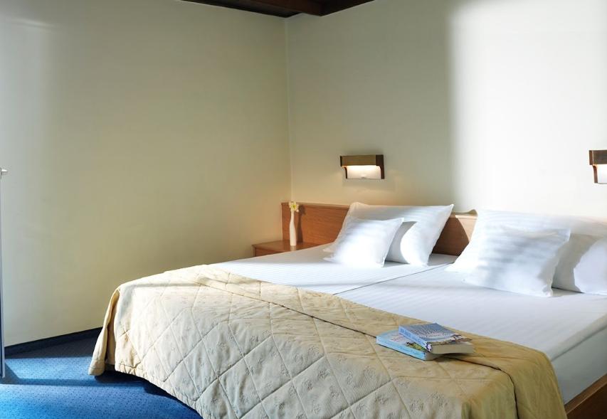 HOTEL-TRST-BLED-8