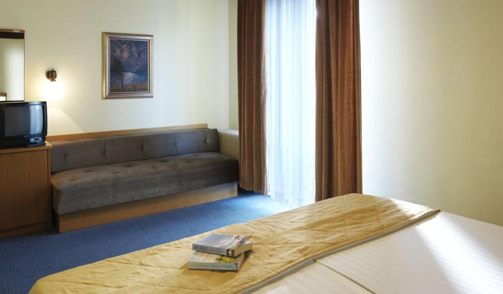 HOTEL-TRST-BLED-9