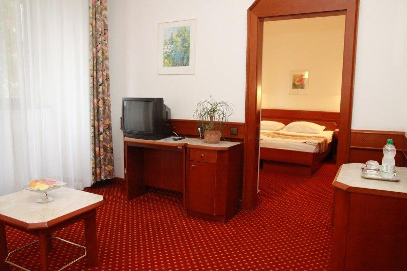HOTEL-VITAL-terme-Slovenija-DEUS-TRAVEL-2