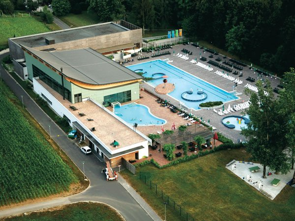 HOTEL-VITAL-terme-Slovenija-DEUS-TRAVEL-6