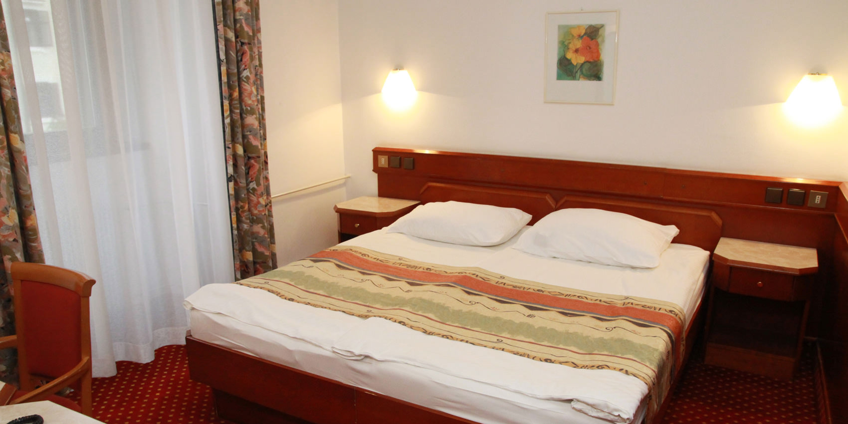 hotel vital dolenjske deus 3