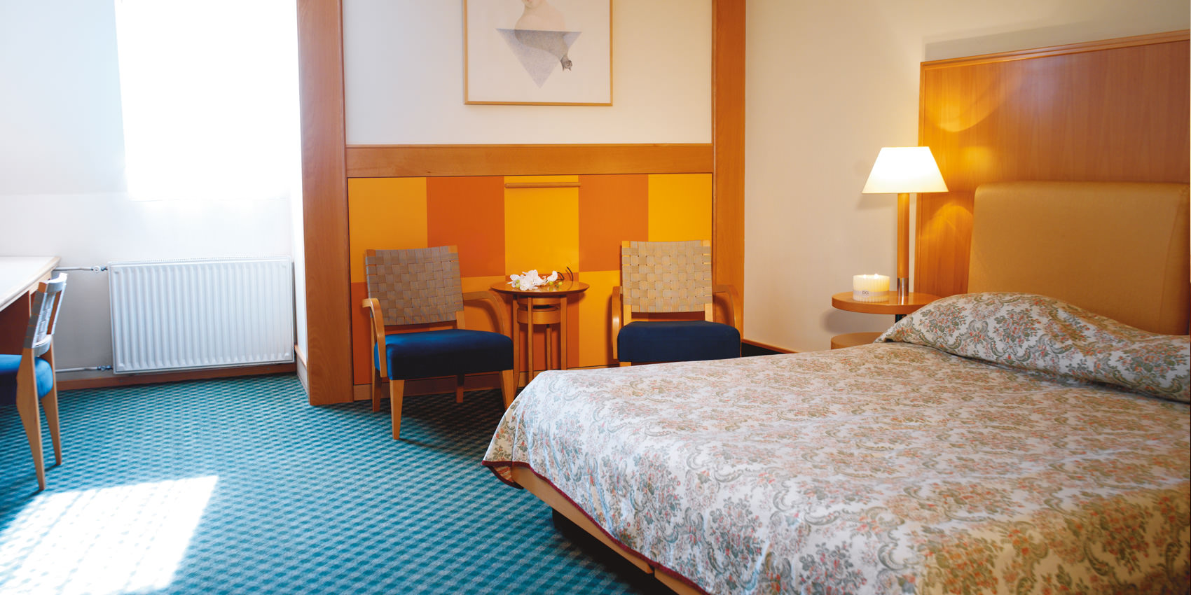 hotel vital dolenjske deus 4