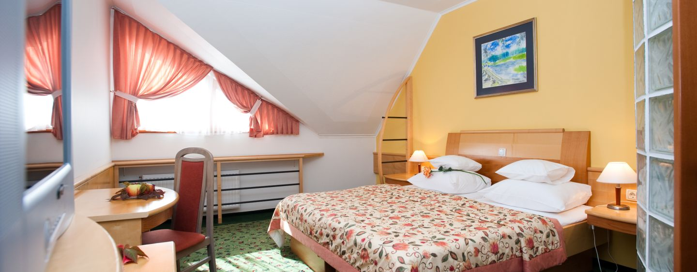 hotel-vital-soba deus travel 4