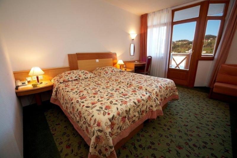 hotel-vital-terme-zrece-3