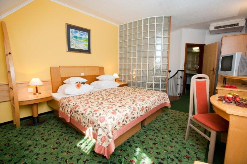 hotel-vital-terme-zrece-4