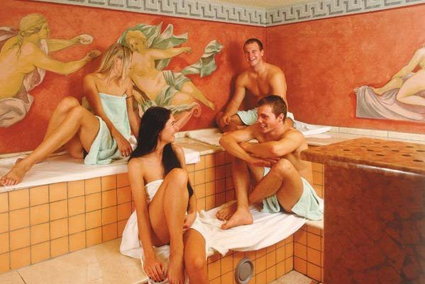 Hotel-Zdravilisce-Lasko-Deus-travel-2
