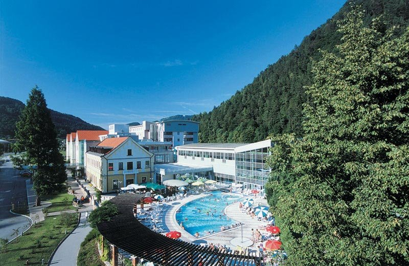 Hotel-Zdravilisce-Lasko-Deus-travel-3
