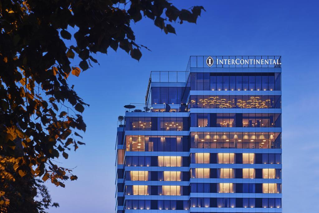 HOTEL-INTERCONTINENTAL-LJUBLJANA-SLOVENIJA-DEUS-TRAVEL-12