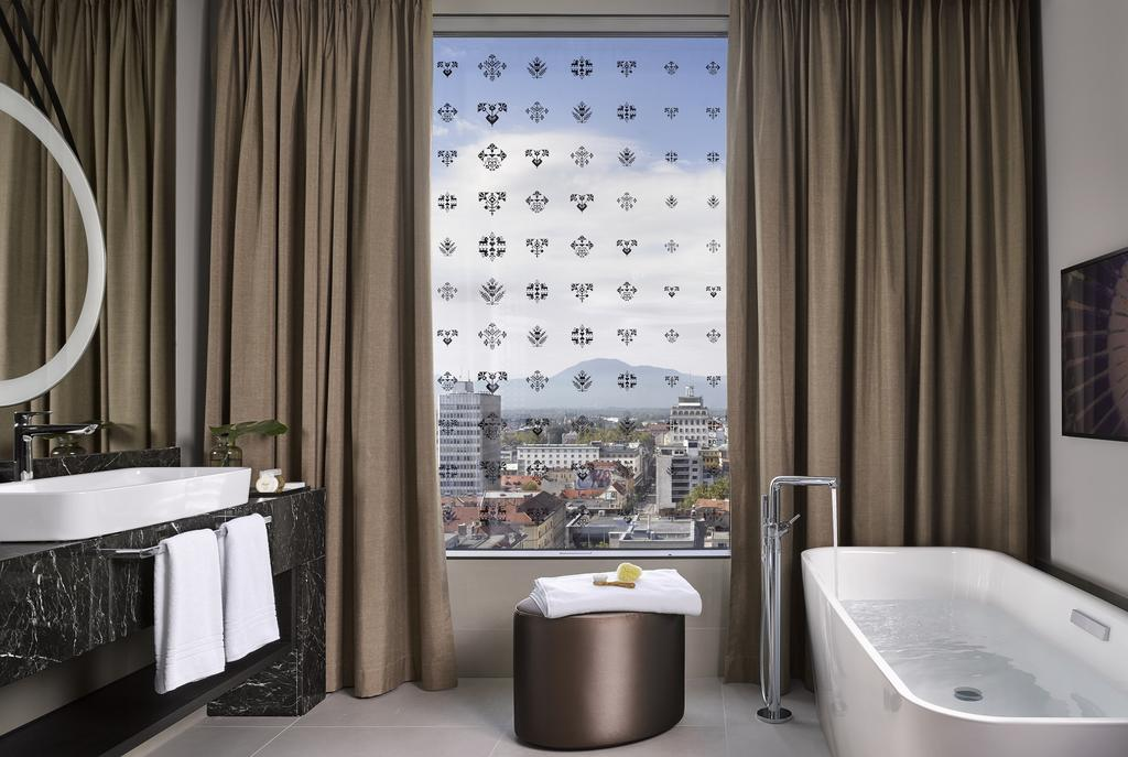 HOTEL-INTERCONTINENTAL-LJUBLJANA-SLOVENIJA-DEUS-TRAVEL-3