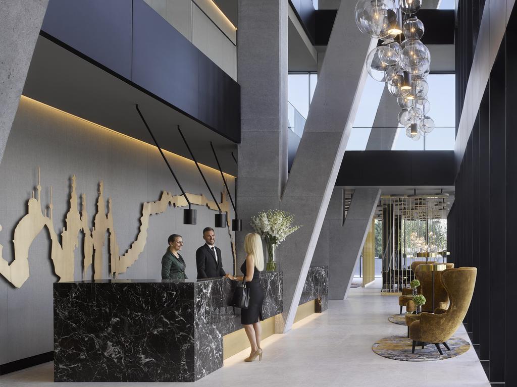 HOTEL-INTERCONTINENTAL-LJUBLJANA-SLOVENIJA-DEUS-TRAVEL-5