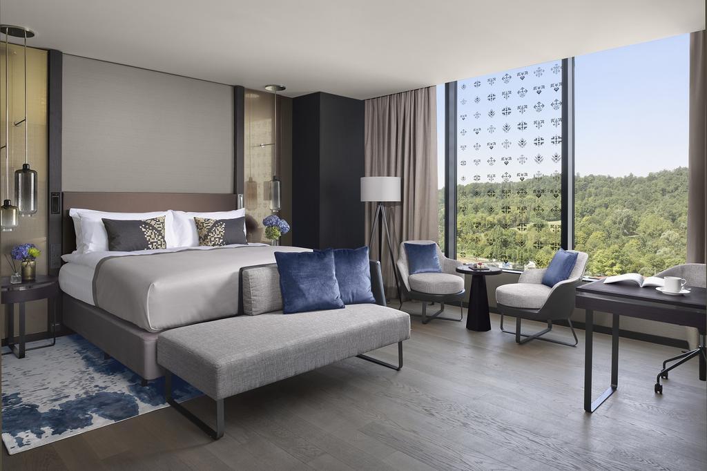 HOTEL-INTERCONTINENTAL-LJUBLJANA-SLOVENIJA-DEUS-TRAVEL-8