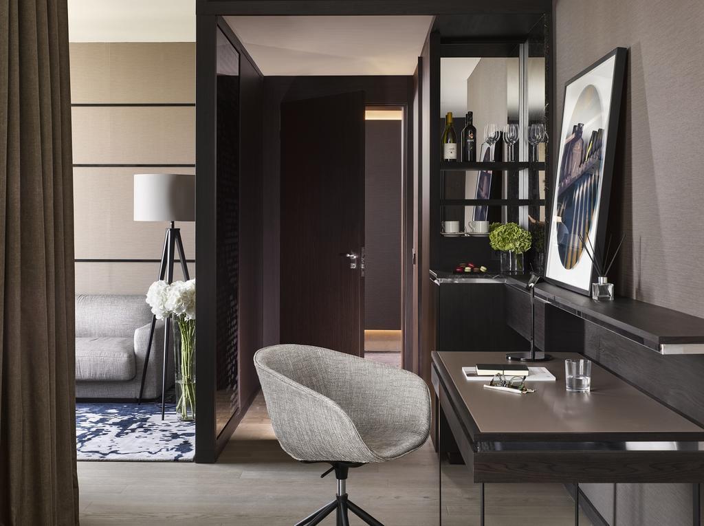 HOTEL-INTERCONTINENTAL-LJUBLJANA-SLOVENIJA-DEUS-TRAVEL-9