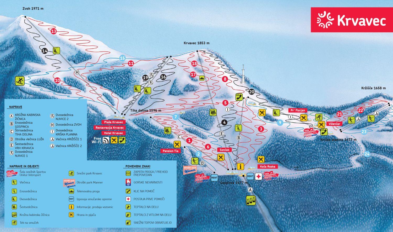 Zemljevid-Krvavec-ZIMA-2014-2015_WEB