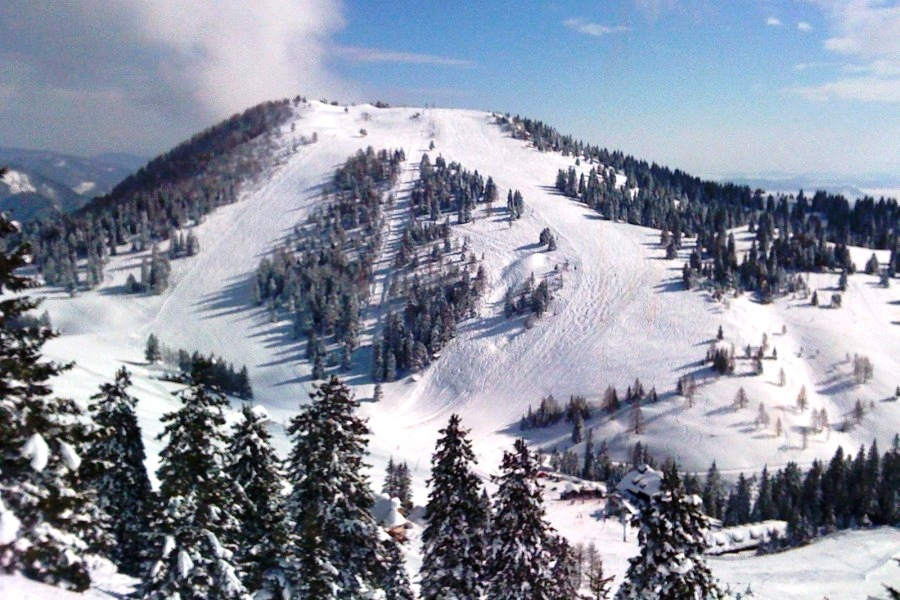 krvavec_ski_resort_5